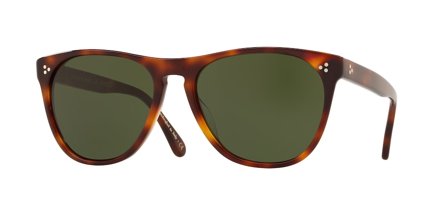 Oliver Peoples 0OV5091SM
