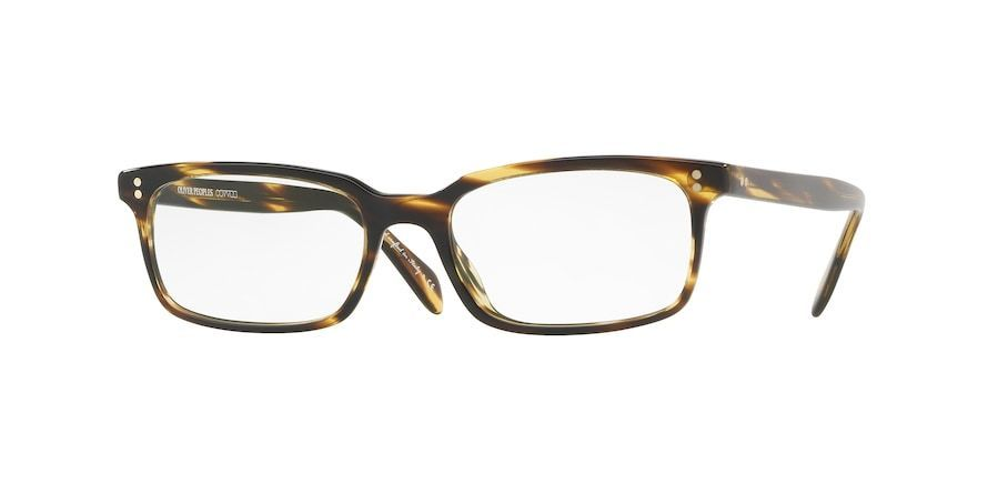 Oliver Peoples 0OV5102