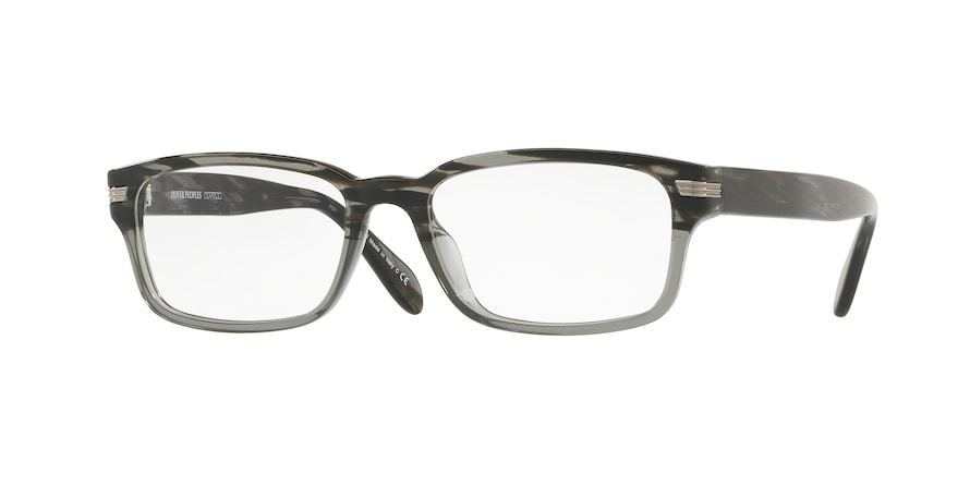Oliver Peoples 0OV5173