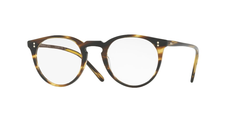Oliver Peoples 0OV5183