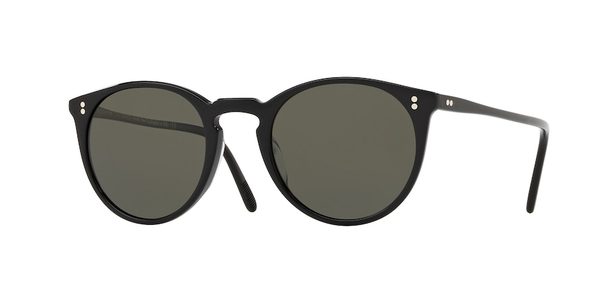 Oliver Peoples 0OV5183S