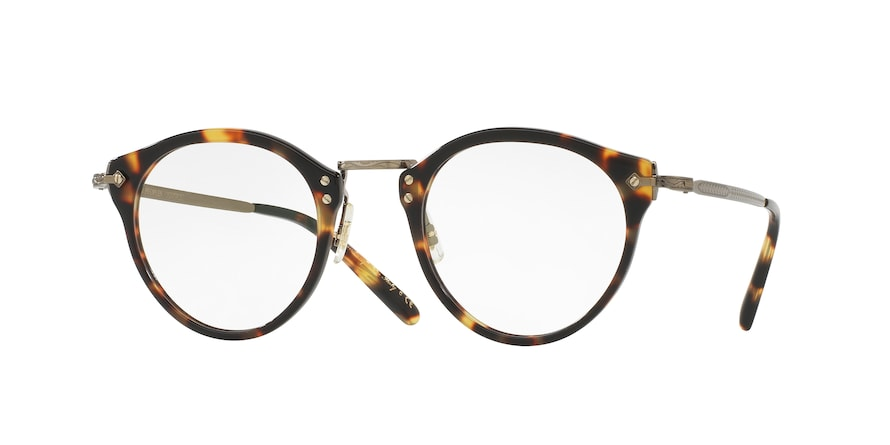 Oliver Peoples 0OV5184