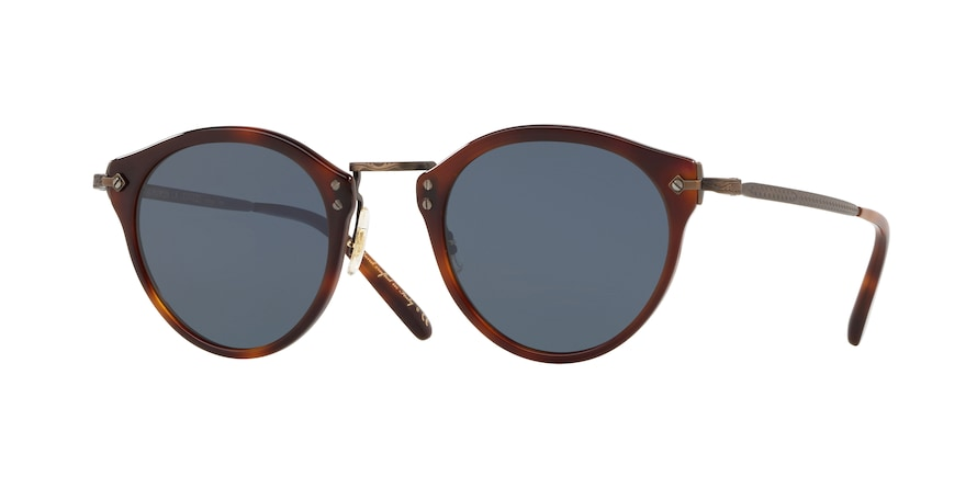 Oliver Peoples 0OV5184S