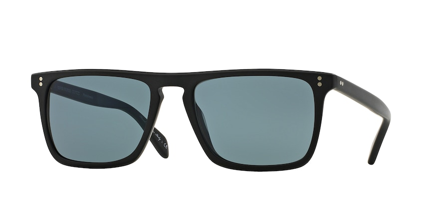Oliver Peoples 0OV5189S