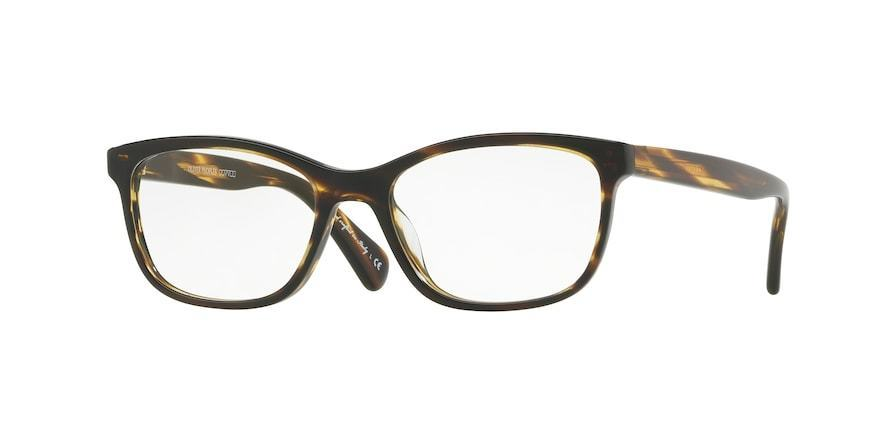 Oliver Peoples 0OV5194