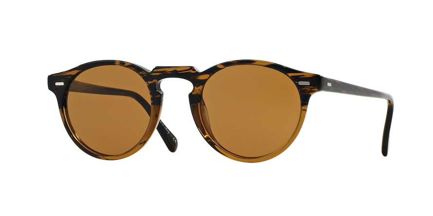 Oliver Peoples 0OV5217S
