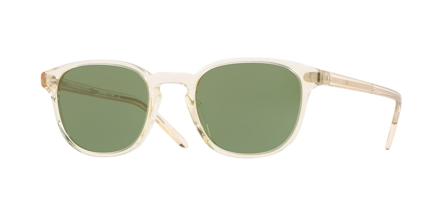 Oliver Peoples 0OV5219S