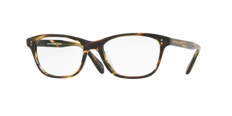 Oliver Peoples 0OV5224