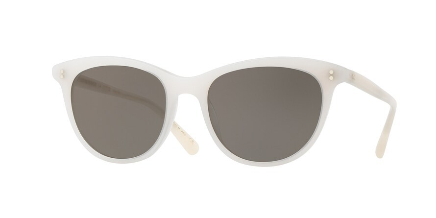 Oliver Peoples 0OV5276SU