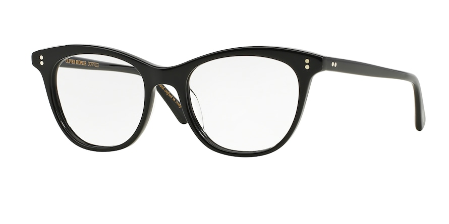 Oliver Peoples 0OV5276U