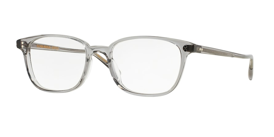 Oliver Peoples 0OV5279U