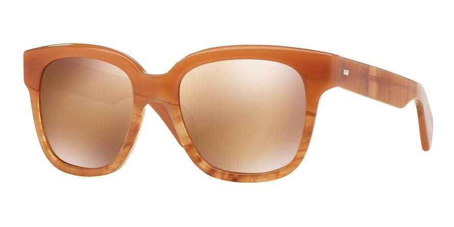Oliver Peoples 0OV5281SU