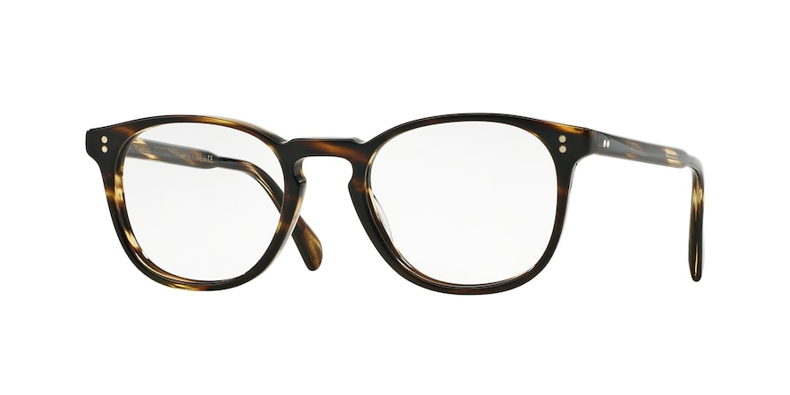 Oliver Peoples 0OV5298U