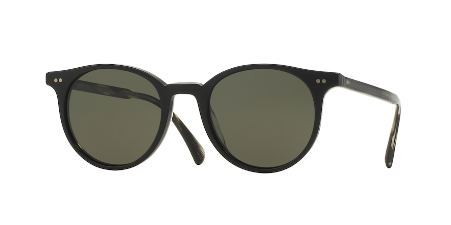 Oliver Peoples 0OV5314SU
