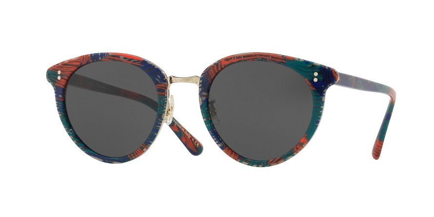 Oliver Peoples 0OV5323S