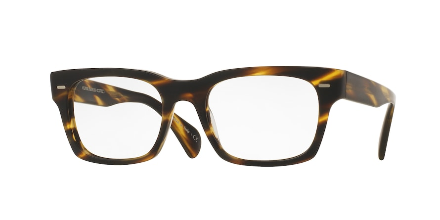 Oliver Peoples 0OV5332U