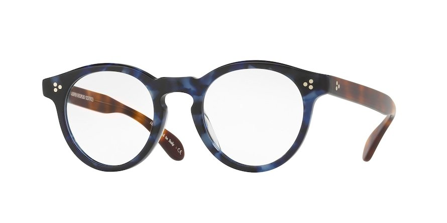Oliver Peoples 0OV5336U