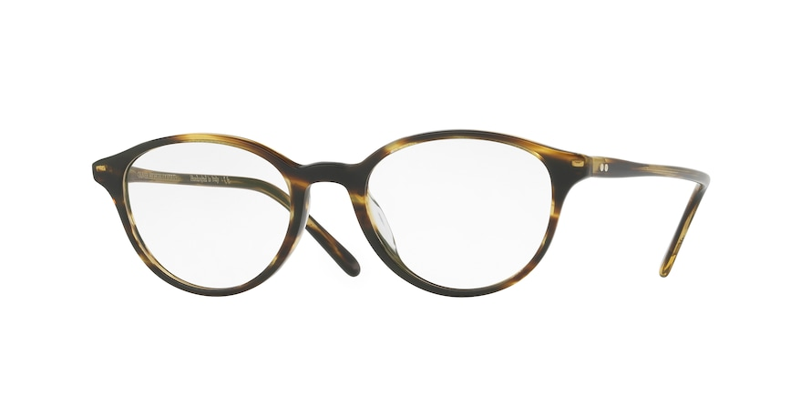 Oliver Peoples 0OV5341U