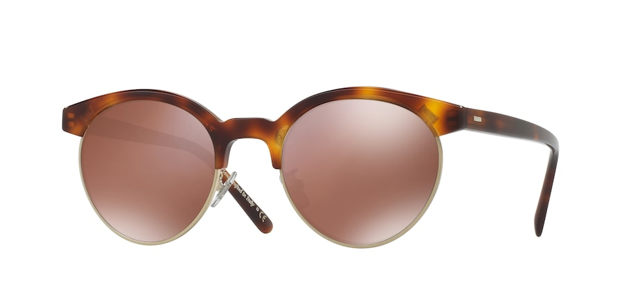 Oliver Peoples 0OV5346S