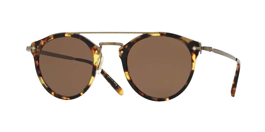 Oliver Peoples 0OV5349S