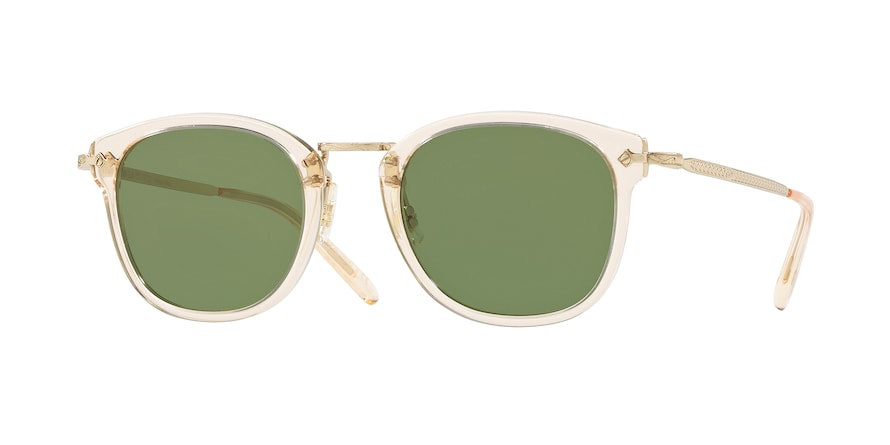 Oliver Peoples 0OV5350S