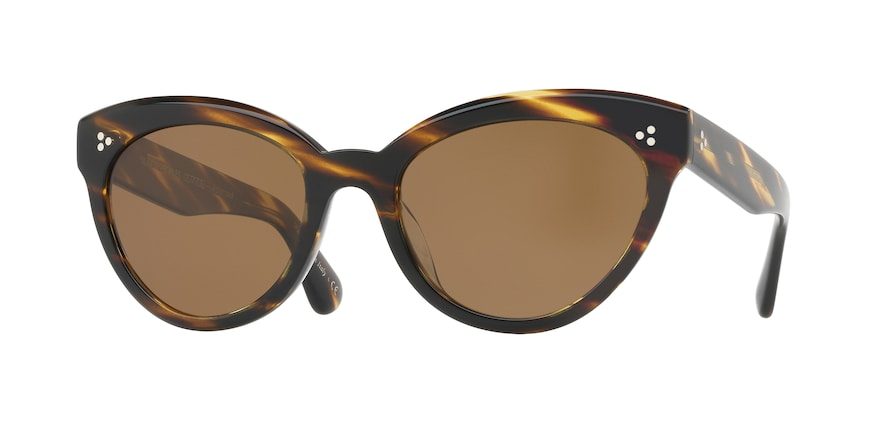 Oliver Peoples 0OV5355SU