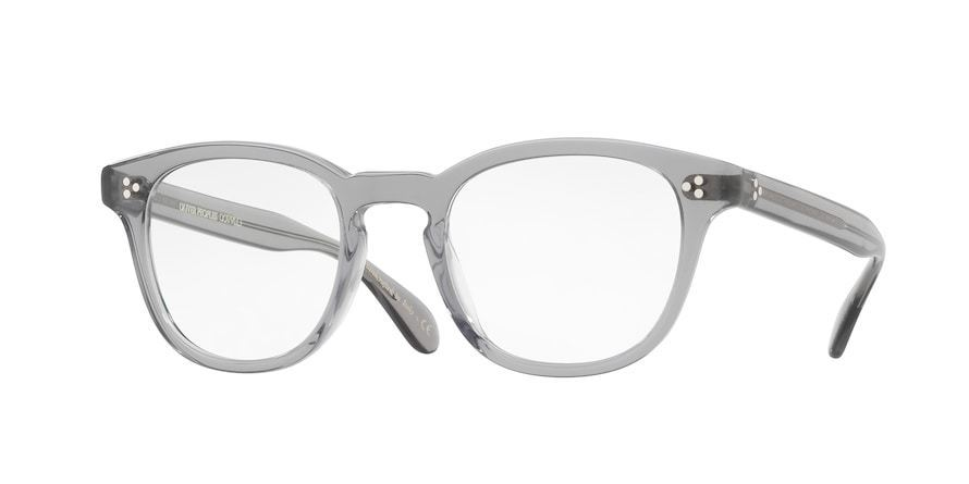 Oliver Peoples 0OV5356U