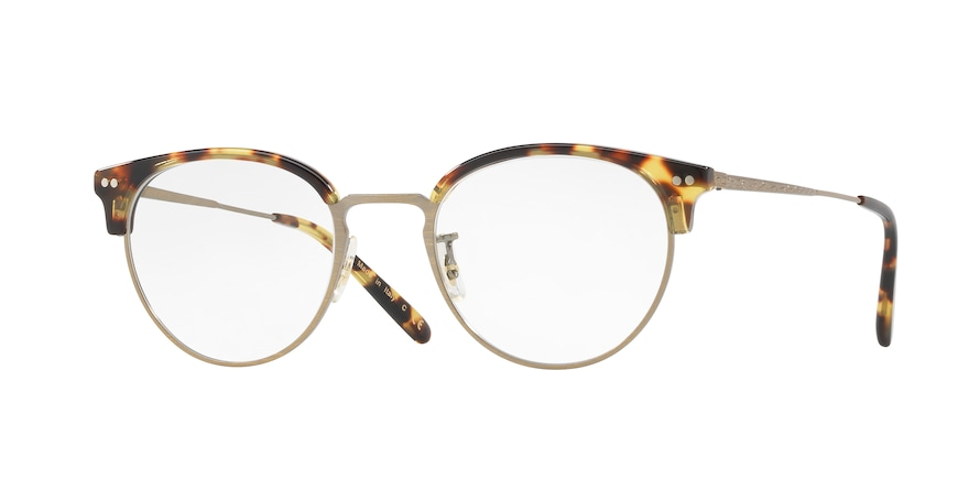 Oliver Peoples 0OV5358