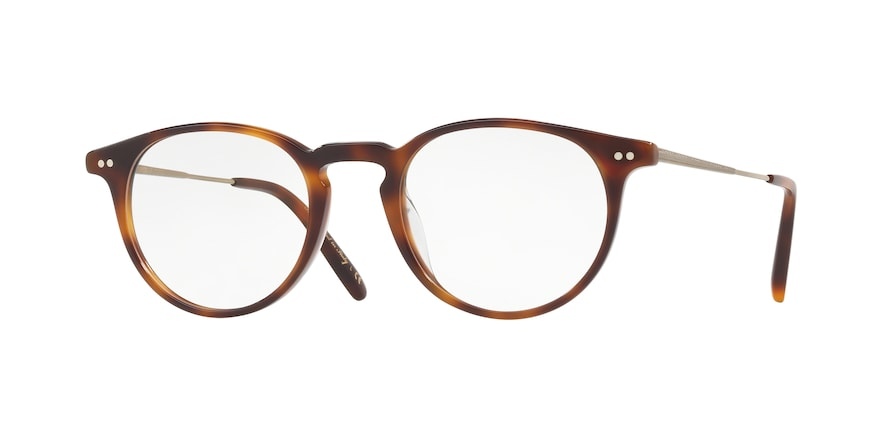 Oliver Peoples 0OV5362U