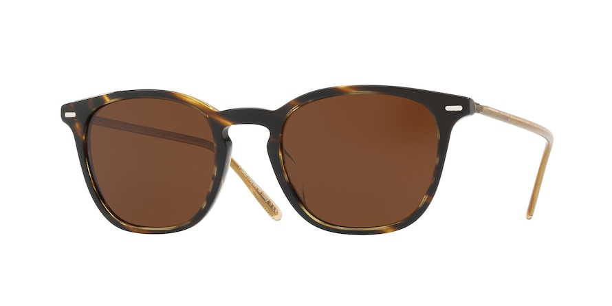 Oliver Peoples 0OV5364SU
