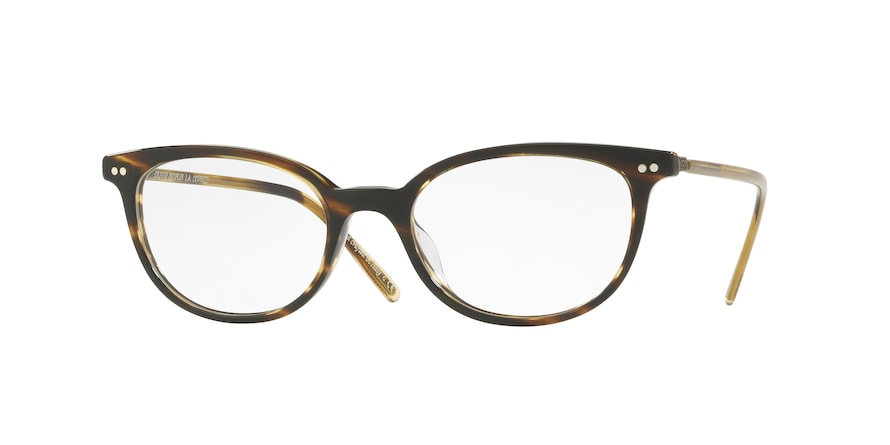 Oliver Peoples 0OV5365U