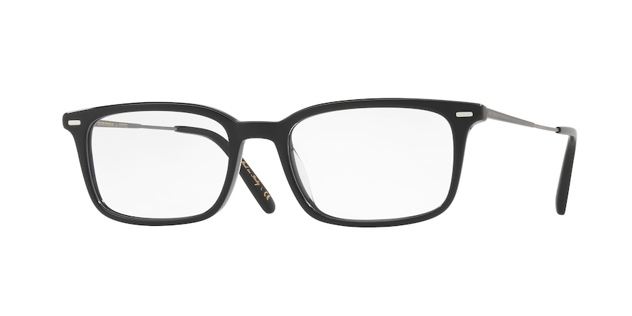 Oliver Peoples 0OV5366U