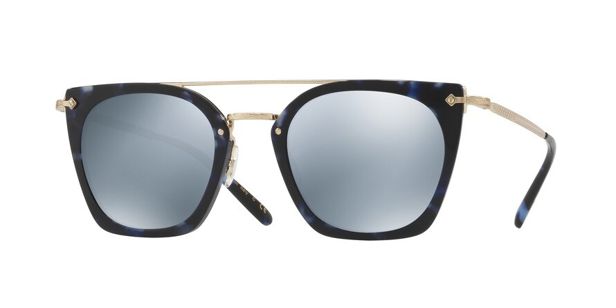 Oliver Peoples 0OV5370S