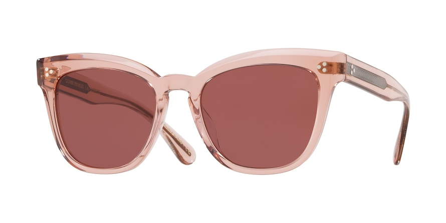 Oliver Peoples 0OV5372SU
