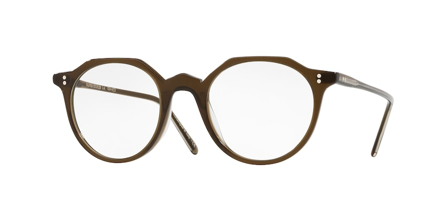 Oliver Peoples 0OV5373U