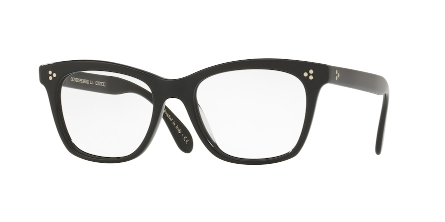 Oliver Peoples 0OV5375U