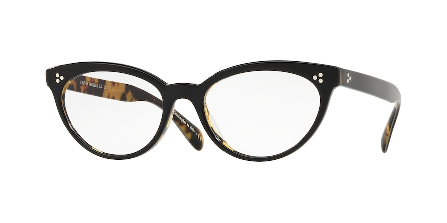 Oliver Peoples 0OV5380U