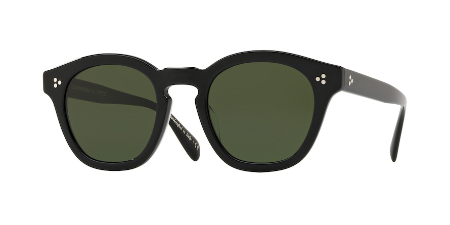 Oliver Peoples 0OV5382SU