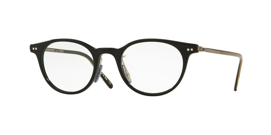 Oliver Peoples 0OV5383