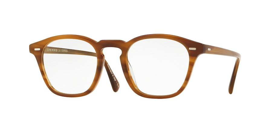 Oliver Peoples 0OV5384U