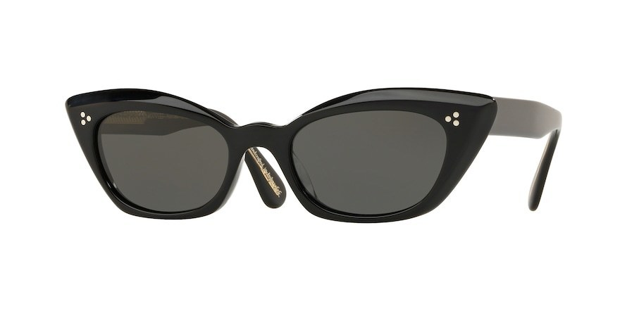 Oliver Peoples 0OV5387SU