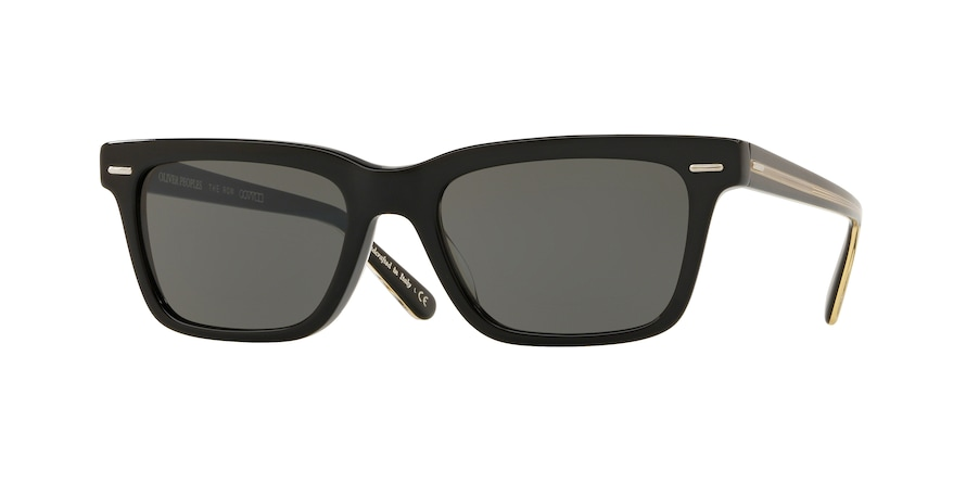 Oliver Peoples 0OV5388SU