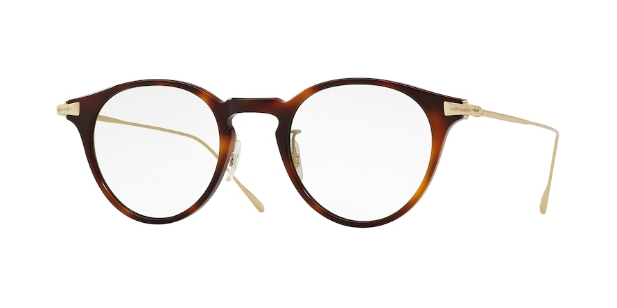 Oliver Peoples 0OV5390D