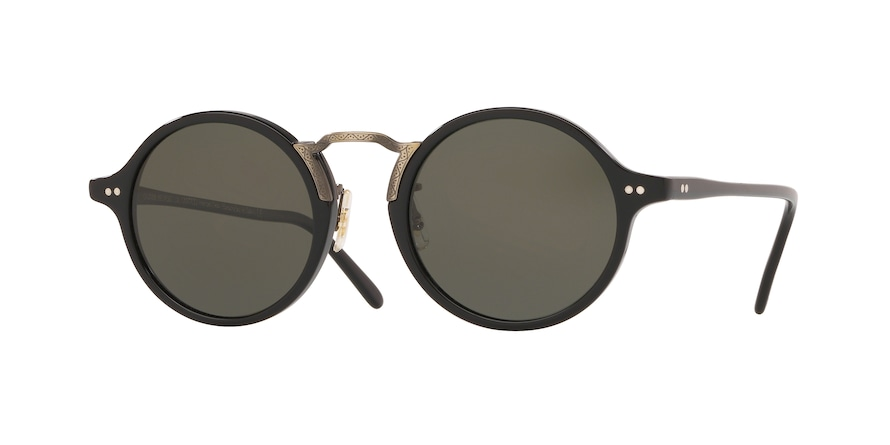 Oliver Peoples 0OV5391S