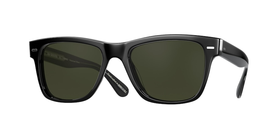 Oliver Peoples 0OV5393SU