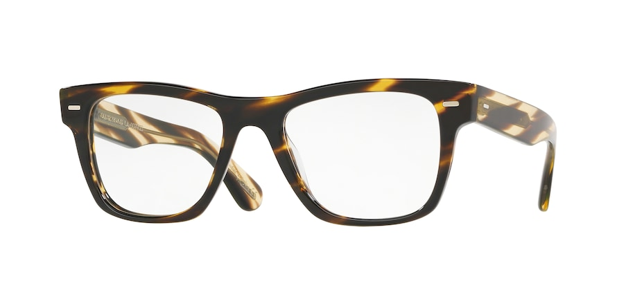 Oliver Peoples 0OV5393U