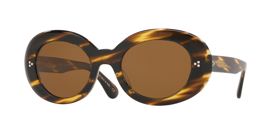 Oliver Peoples 0OV5395SU