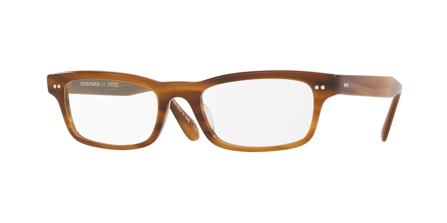Oliver Peoples 0OV5396U