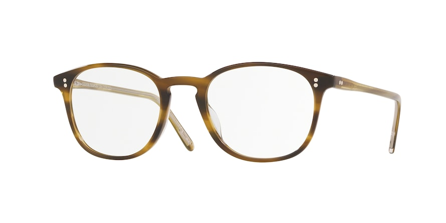 Oliver Peoples 0OV5397U