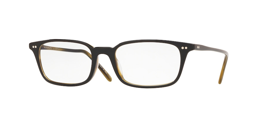 Oliver Peoples 0OV5405U
